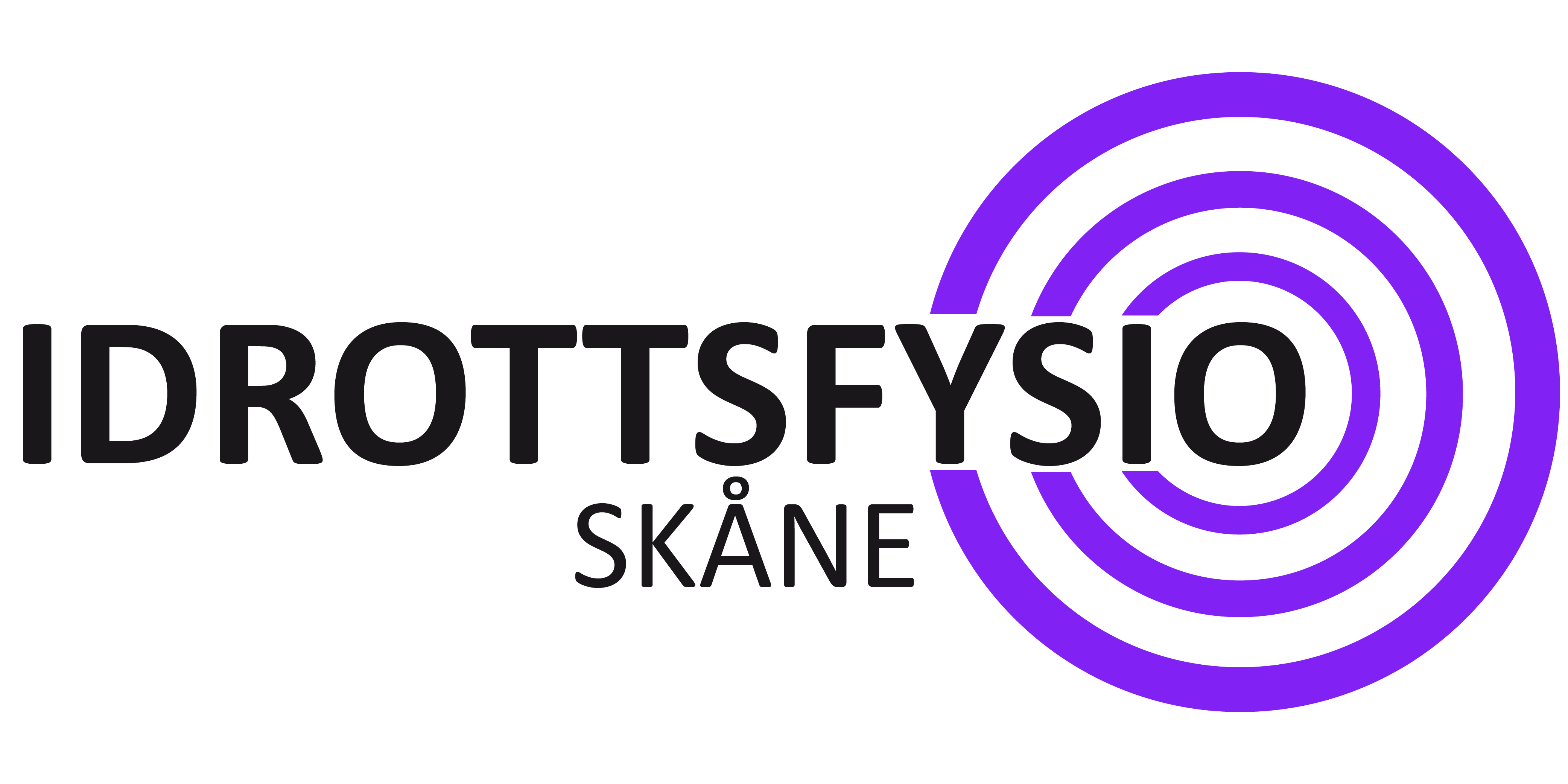 Idrottsfysio Skåne